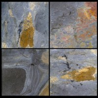 Slate Tile | Kenny's Tile